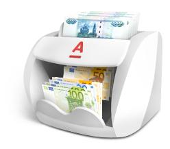 Альфа банк курс валют