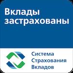 альфа банк страхование счета