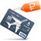 Тарифы на кредитные карты