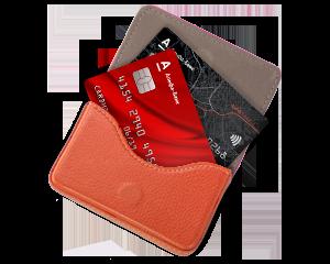 альфа банк ярославль кредитная карта