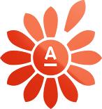 Изображение - Погашение кредита альфа-банк через интернет alfa-repayments