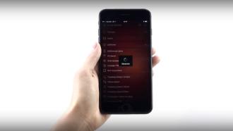 Изображение - Как добавить карту в apple pay video-mobile