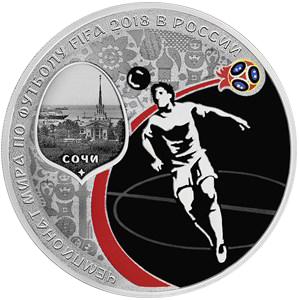 монеты фифа 2017