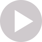 Интернет-банк amp;amp;Альфа-Бизнес Онлайнamp;amp;raquo