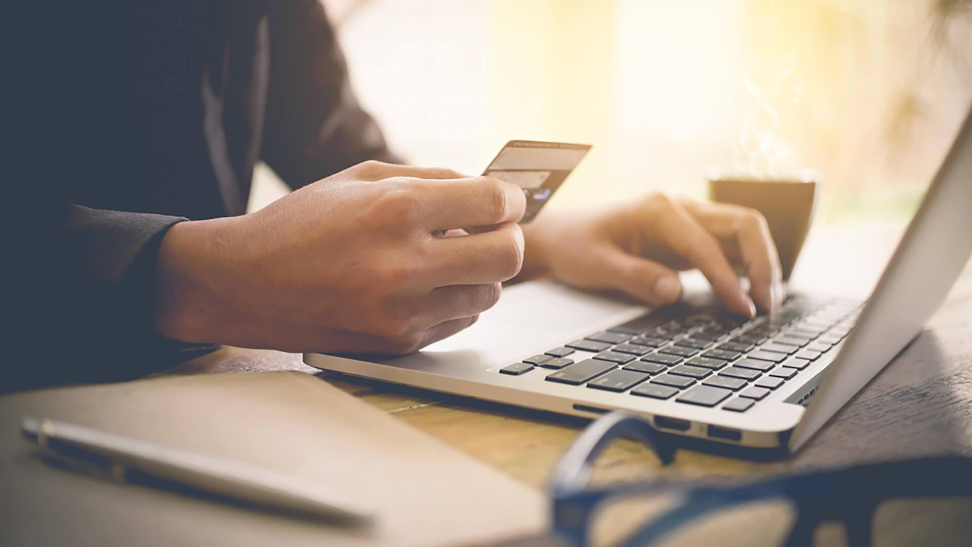 банк открытие оплатить кредит с карты