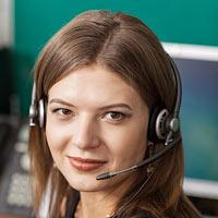 Альфа-Бизнес Онлайн: круглосуточная поддержка клиентов