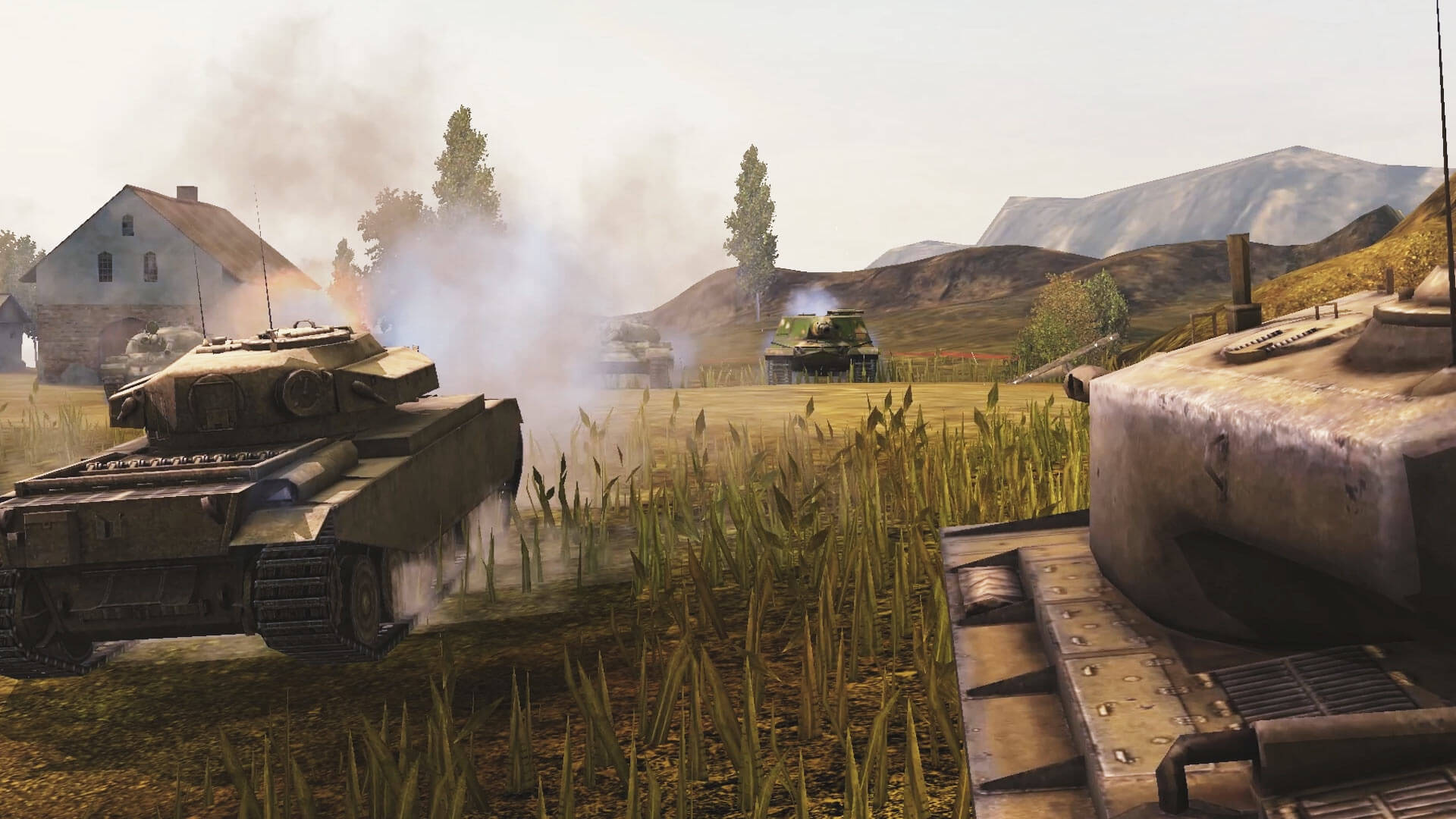 World of tanks blitz купить золото через карту виза ис 6 купить дёшево мир танков